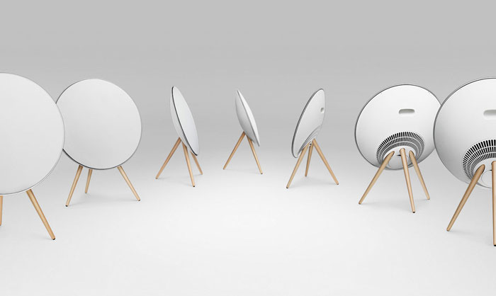 BeoPlay-A9-1