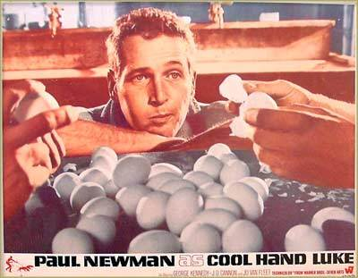 cool_hand_luke_egg-763817