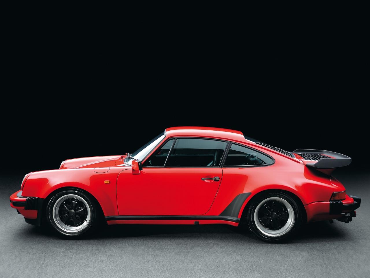 porsche-911-3.3-turbo-06