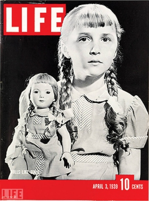 5 Of LIFE Magazine's Worst Covers (2)