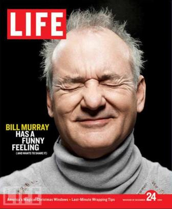 best-life-magazine-covers-of-all-time-bill-murray