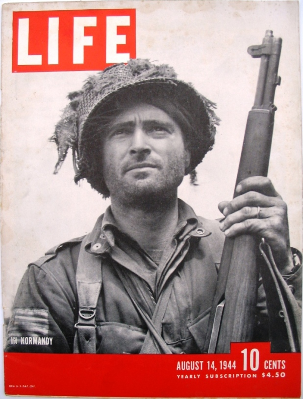 LIFE-August-14-1944