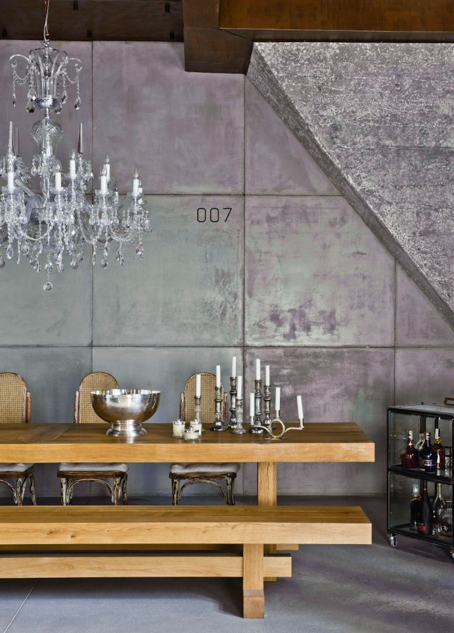 Eclectic-Apartment-Budapest-10-660x920