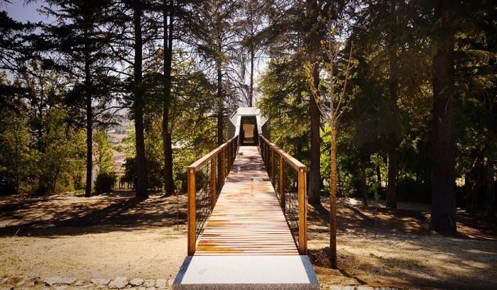Tree_Snake_Houses_Pedra_Salgadas_Portugal_13