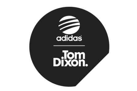 TomDixon_Lockup_icon_r