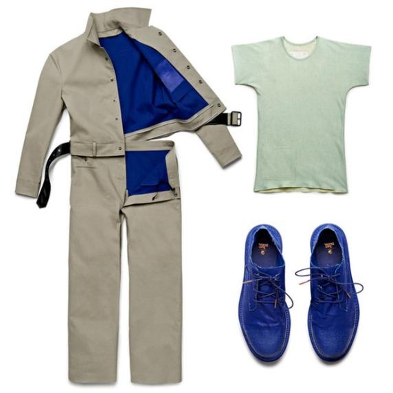 full_width_Tom-Dixon-Adidas-Thumb