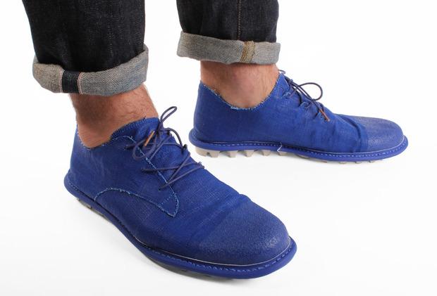 Tom-Dixon-Adidas-1-thumb-620x421-70887