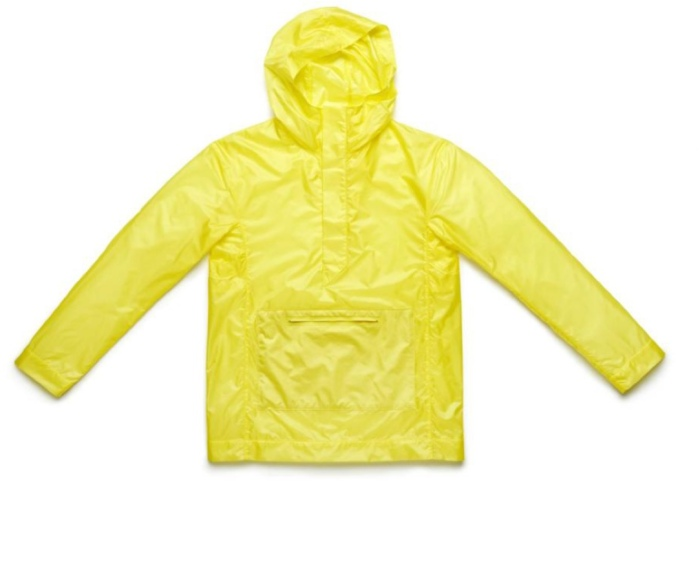 ultra_light_jacket_adidas_tom-dixon