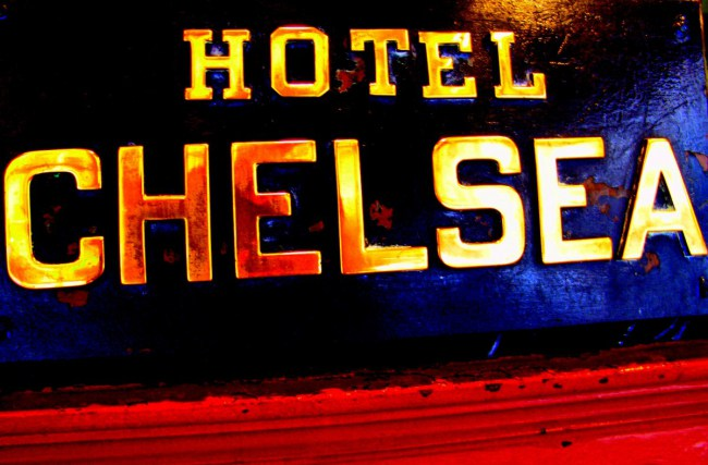 chelsea-hotel-sign1