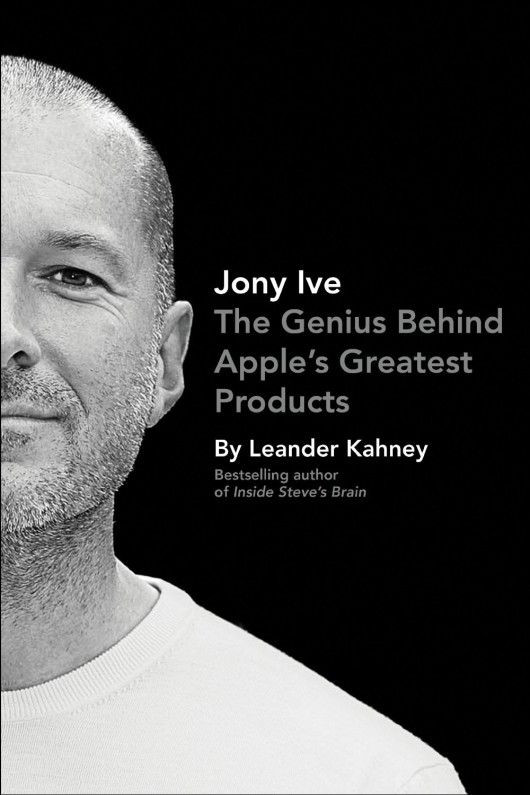 jony-ive-biography-FSMdotCOM