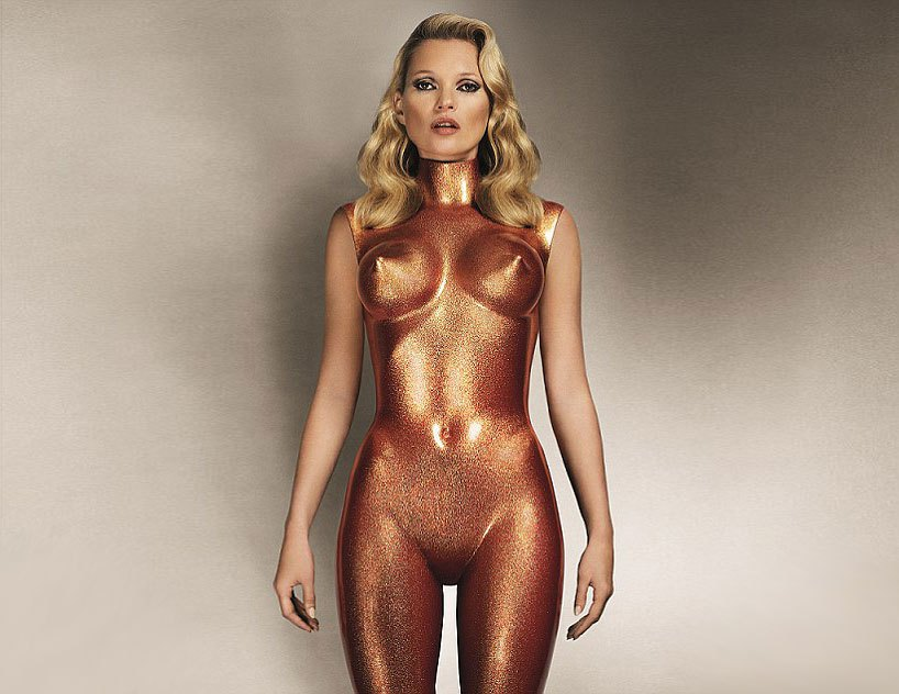 kate-moss-christies-designboom