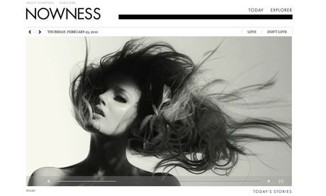 nowness-001
