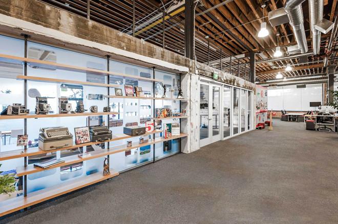 Pinterest-Headquarters-12-660x439