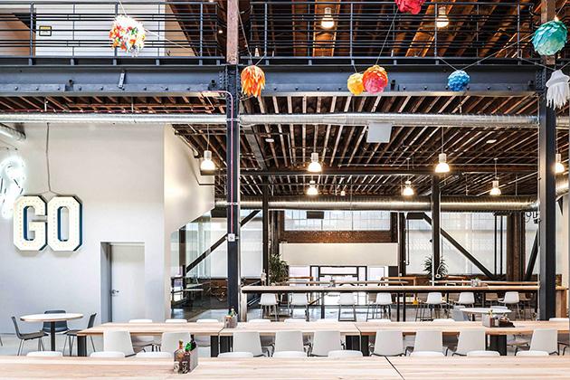 Pinterest-Headquarters-in-San-Francisco-4