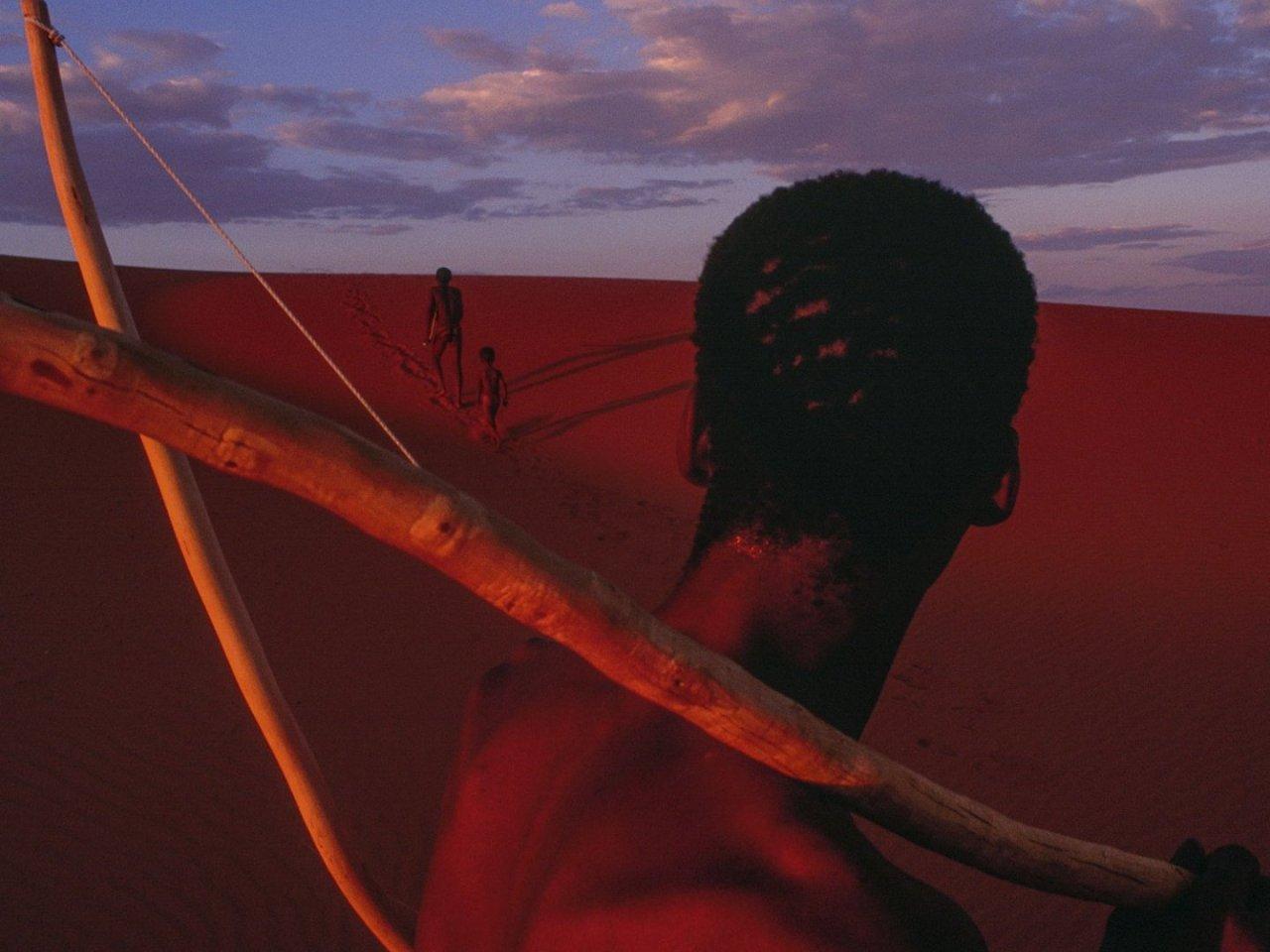 National-Geographic-desert-11