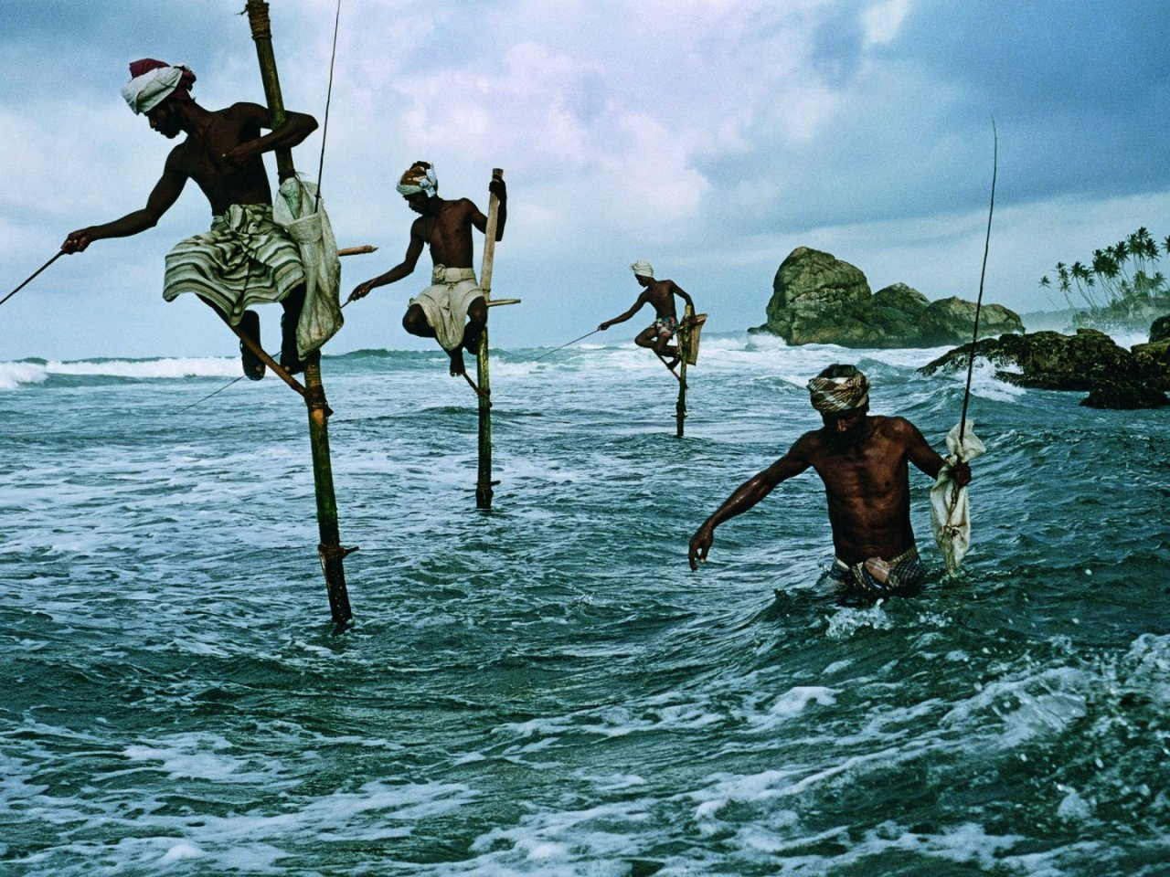 National_Geographic_fishing_43