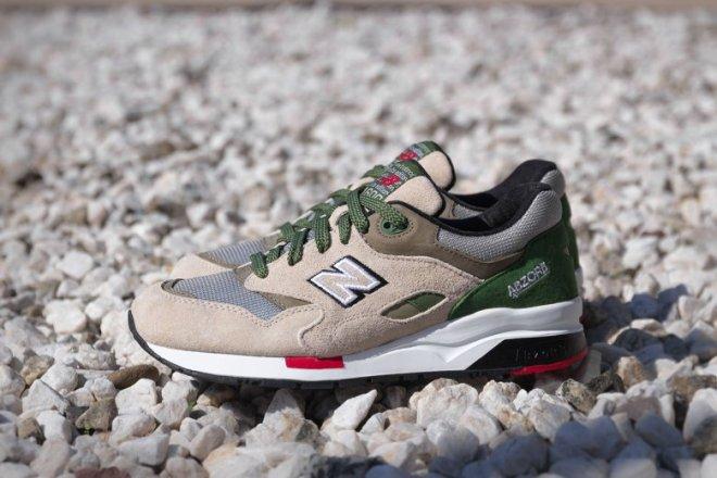 new-balance-cm1600-elite-green-red-1-660x440