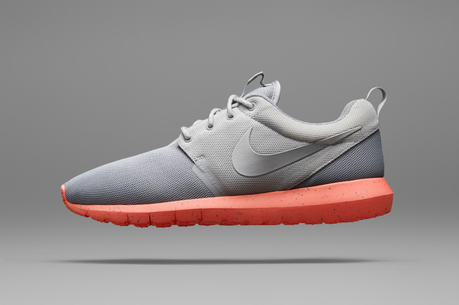 nike-2014-holiday-breathe-collection-1-660x439
