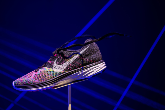 nike-women-2015-spring-flyknit-collection-1-660x440