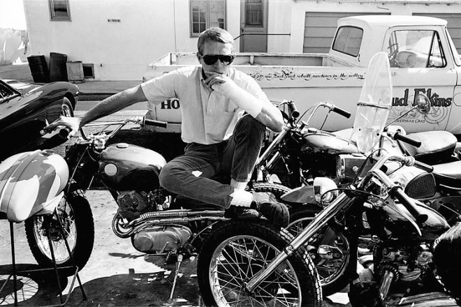 steve-mcqueen-28-1964-william-claxton-660x440