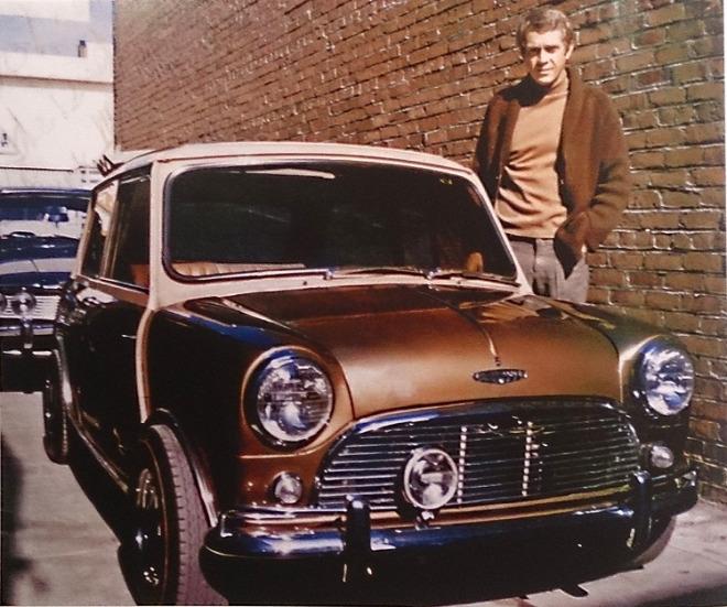 steve-mcqueen-65-Mini-Cooper-S-1967-660x551
