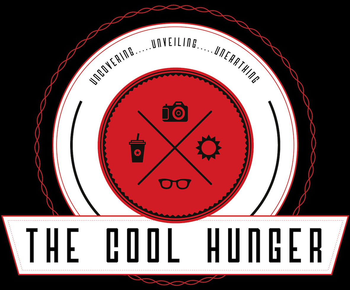 thecoolhunger