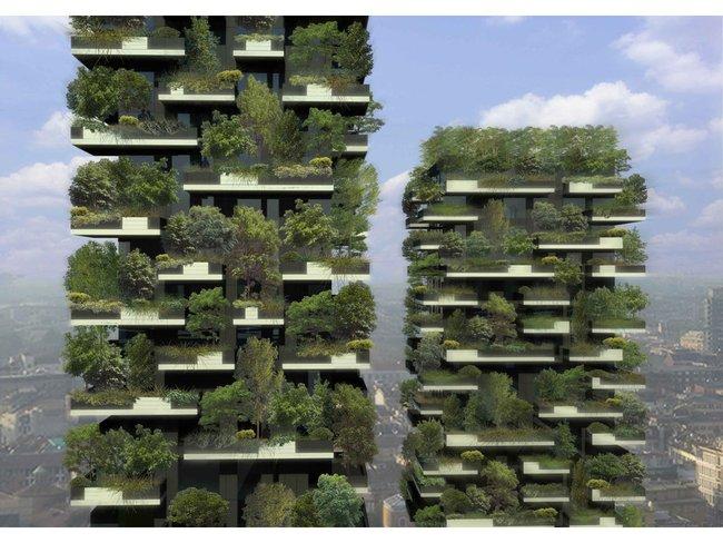 Vertical-Forest-by-Stefano-Boeri-Architetti01.jpg.650x0_q85_crop-smart