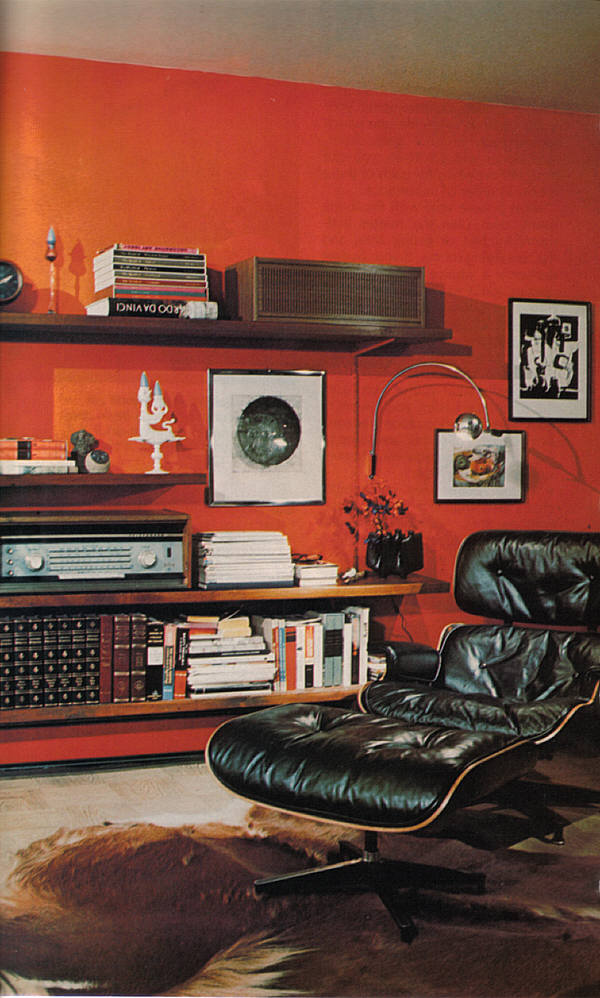 man cave looking - photo #29