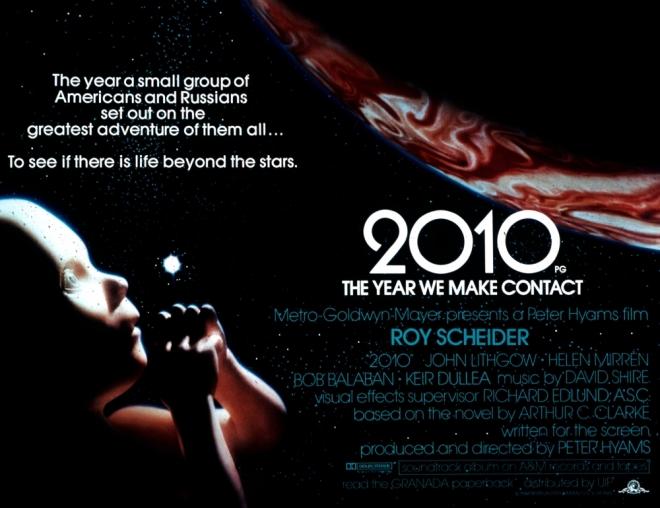 2010-1984-001-poster-00o-3ik-660x508