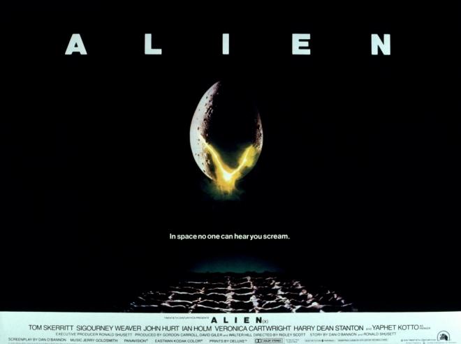 alien-1979-012-poster-00m-yl6-660x493