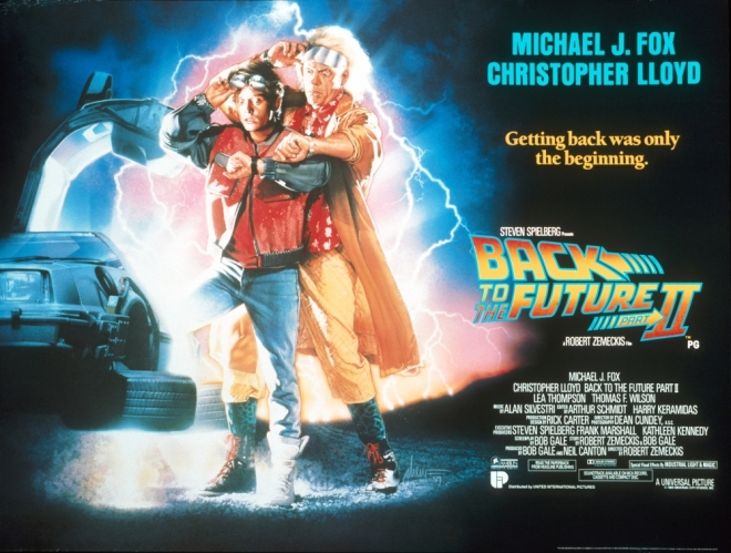 back-to-the-future-part-ii-1989-005-poster-00n-3cn-660x499