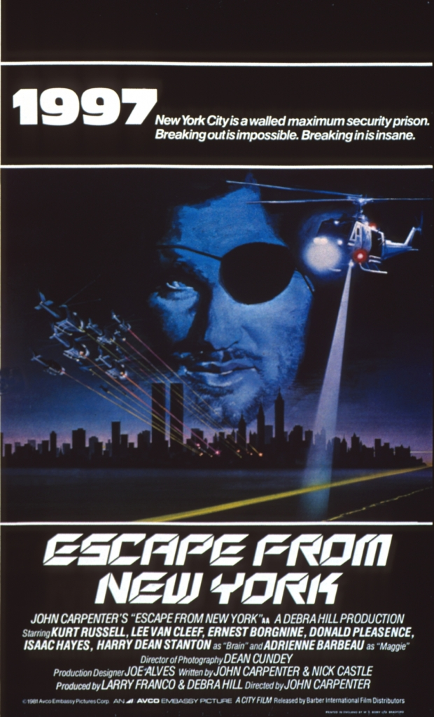 escape-from-new-york-1981-002-poster-00n-axe-620x1024