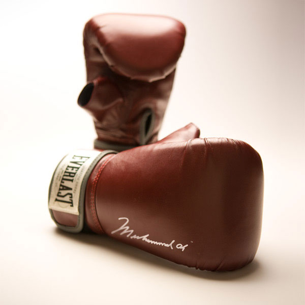 everlast-ali-gloves1