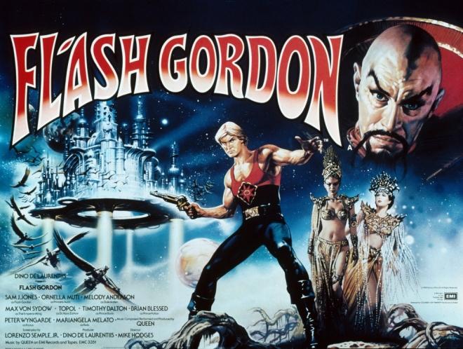 flash-gordon-1980-001-poster-660x498