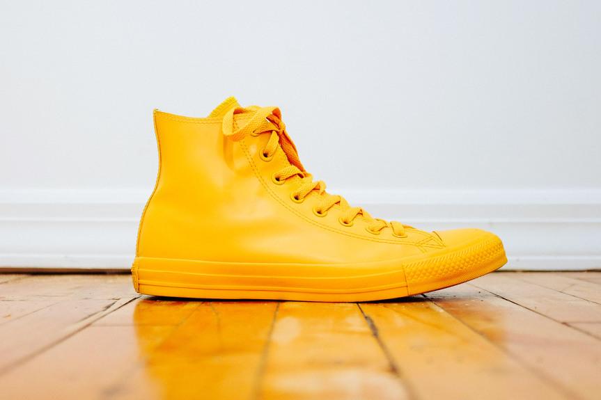 Jeff-Carvalho-Top-10-Sneakers-2014-10-863x576-1