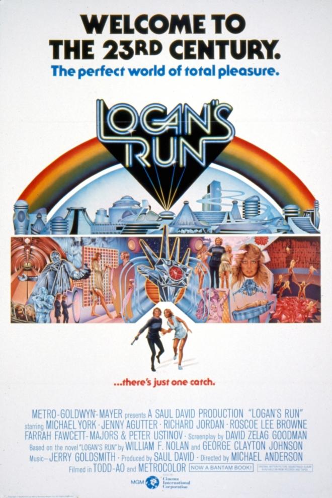logans-run-1976-001-poster-00o-a97-660x990