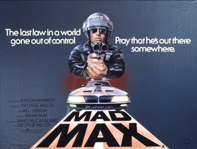 mad-max-1979-001-poster-00m-ofa-660x499