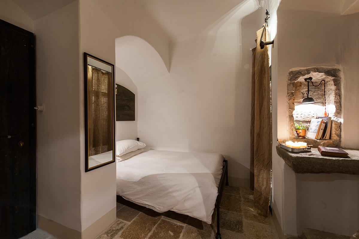 eremito-umbria-italy-hotel-resort-travel-inspiration-getaway-2