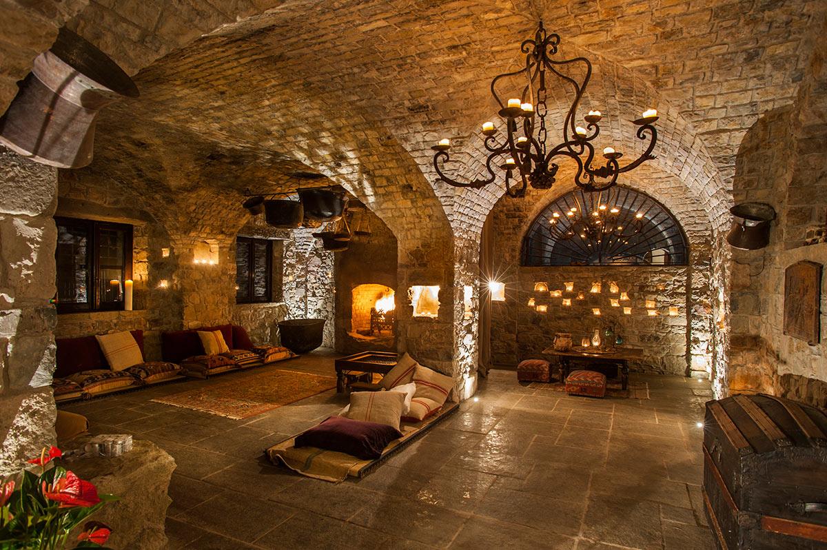 eremito-umbria-italy-hotel-resort-travel-inspiration-getaway-3
