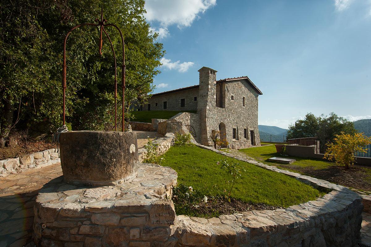 eremito-umbria-italy-hotel-resort-travel-inspiration-getaway-4