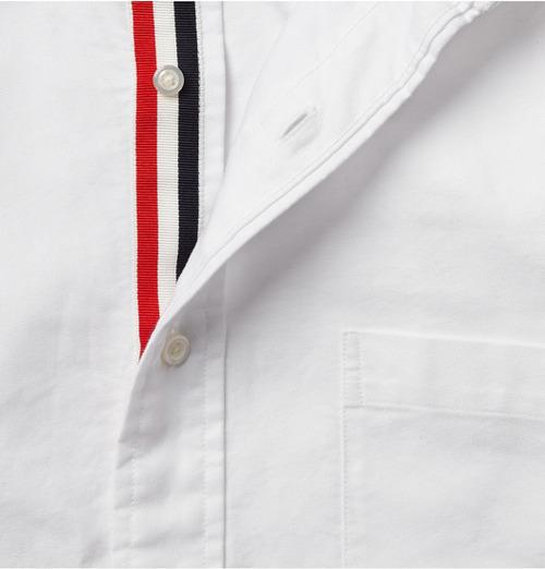thom_brown_white_shirt_detail